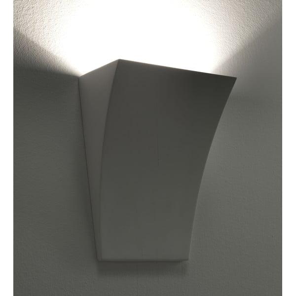Nástenná lampa Tomasucci Firenze