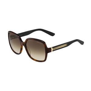 Slnečné okuliare Jimmy Choo Patty Havana/Brown