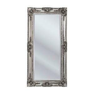 Nástenné zrkadlo Kare Design Royal Residence, 203 × 104 cm