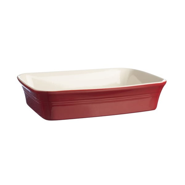 Kameninová forma Classic Kitchen, 26 x 18 cm