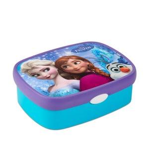 Detský desiatový box Rosti Mepal Frozen