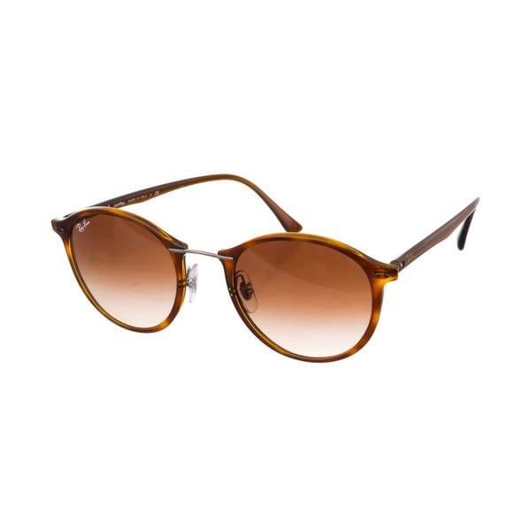 Dámske slnečné okuliare Ray-Ban Habana Crystal