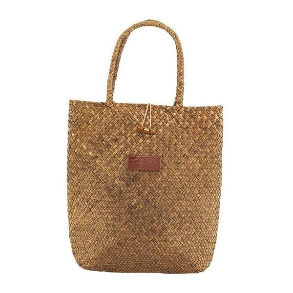 Nákupná taška Leaf