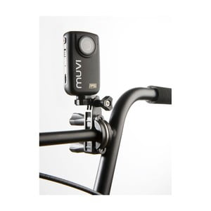 Držiak na kameru na bicykel KX-1 Veho