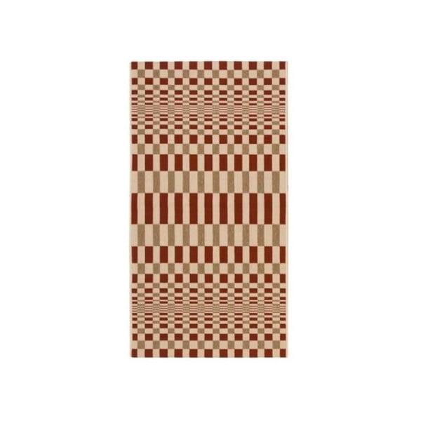 Koberec Veranda Thana, 80x150 cm