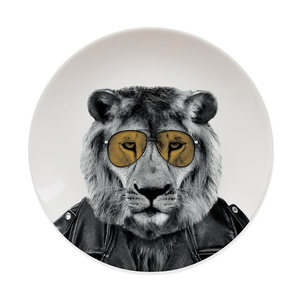 Tanier Wild Dining Lev