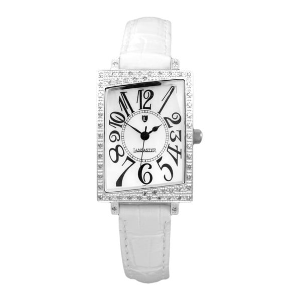 Dámske hodinky Lancaster 0275WSW