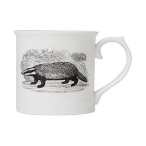 Hrnček Magpie Bewick Badger