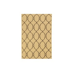 Ručne tkaný koberec Kilim JP 09,  90x150 cm