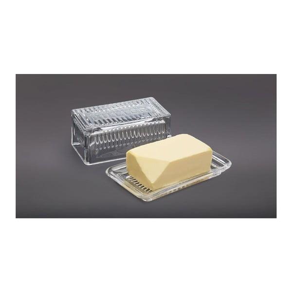 Nádoba na maslo Master Class, 7x10x16,5 cm