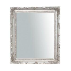 Nástenné zrkadlo Biscottini Mori