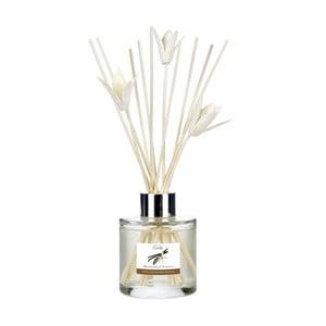 Aroma difuzér Madagascan Vanilla, 100 ml