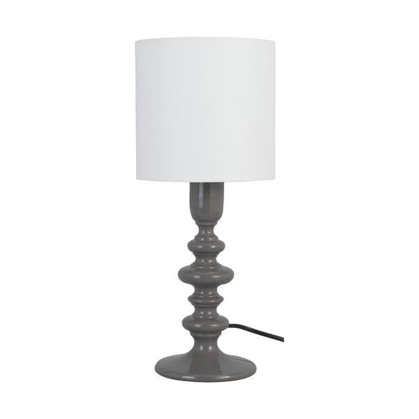 Stolná lampa Seventies Taupe