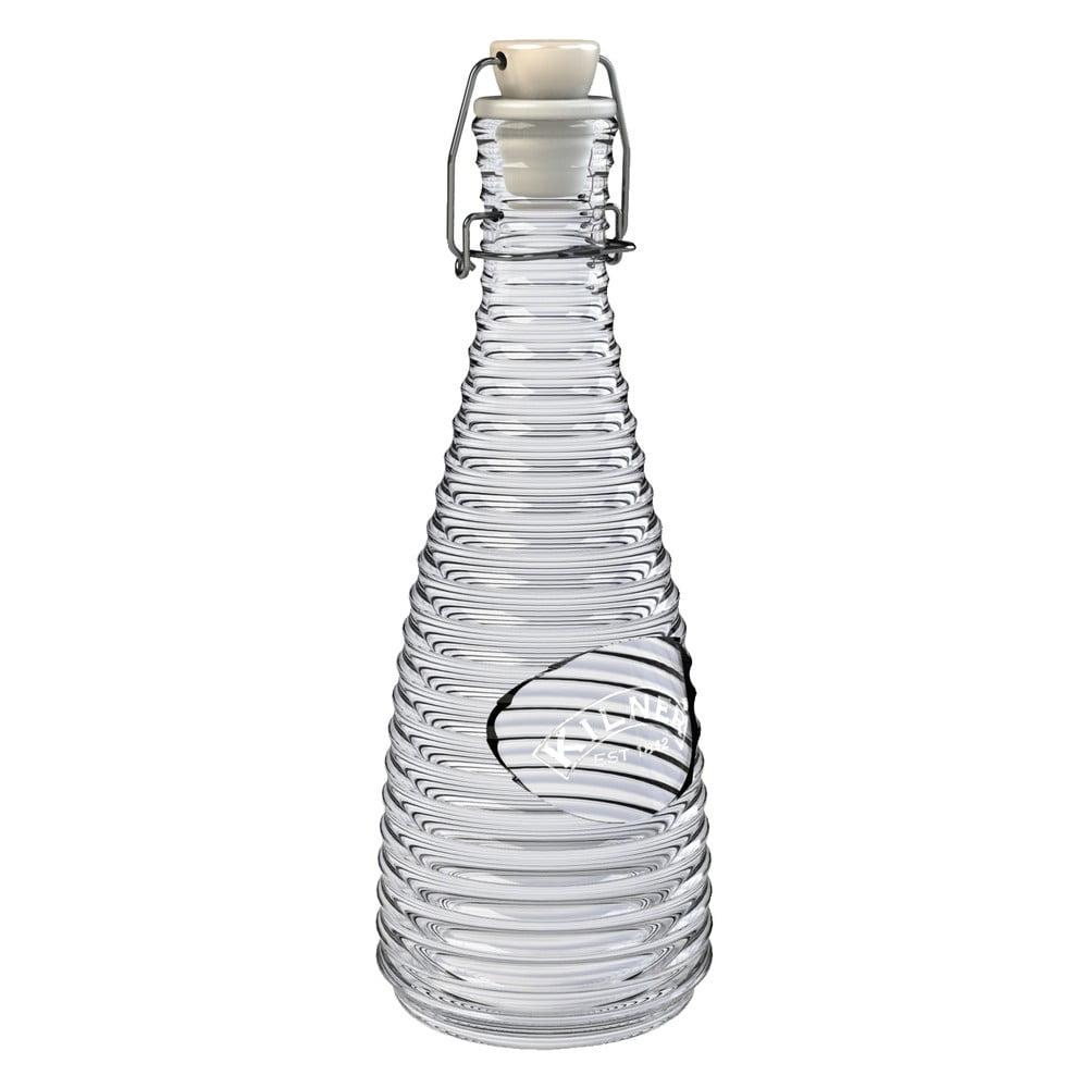 Fľaša na vodu Kilner, 0,85 l