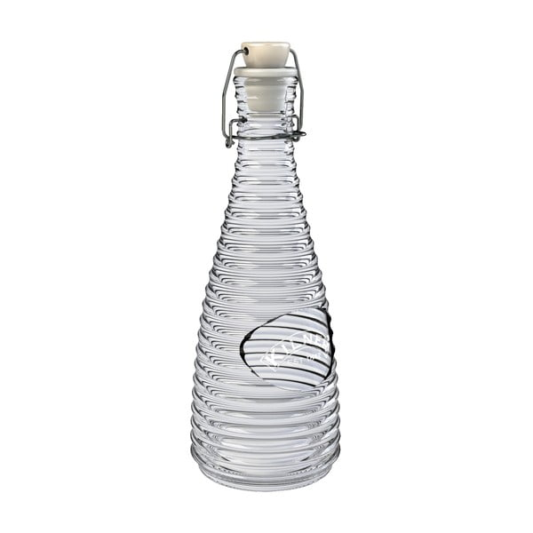 Fľaša na vodu Kilner, 0,85l