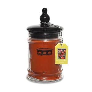 Sviečka s vôňou jablka, škorice, klinčeka a vanilky Bridgewater Candle