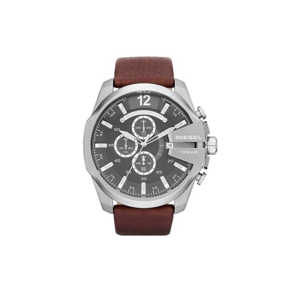 Pánske hodinky Diesel DZ4290