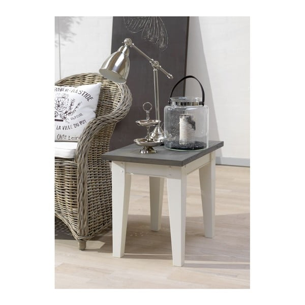 Odkladací stolík Skagen, 60x50x40 cm