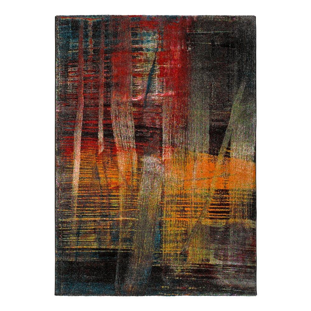 Koberec Universal Bianca, 120 × 170 cm