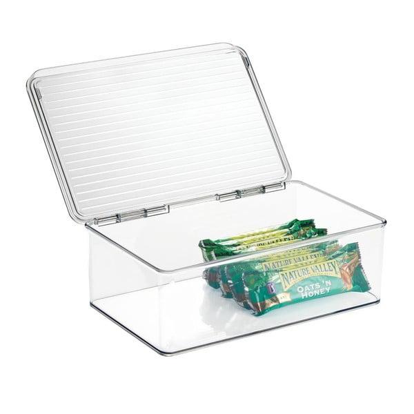 Kuchynský box Stackable Binz