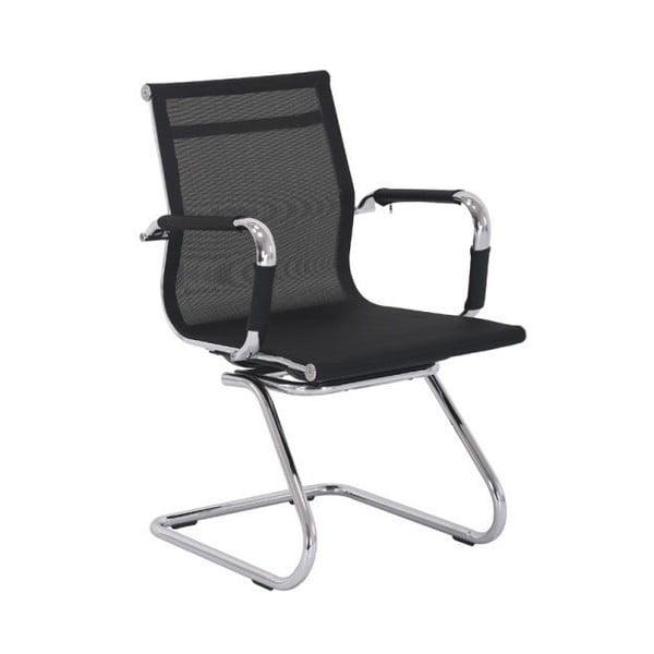 Pracovná stolička Swivel