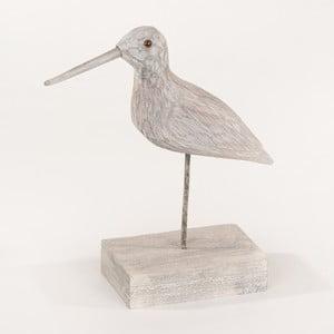 Dekorácia Seagull