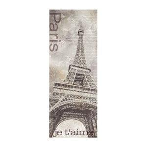 Obraz Eurographics Paris Diary