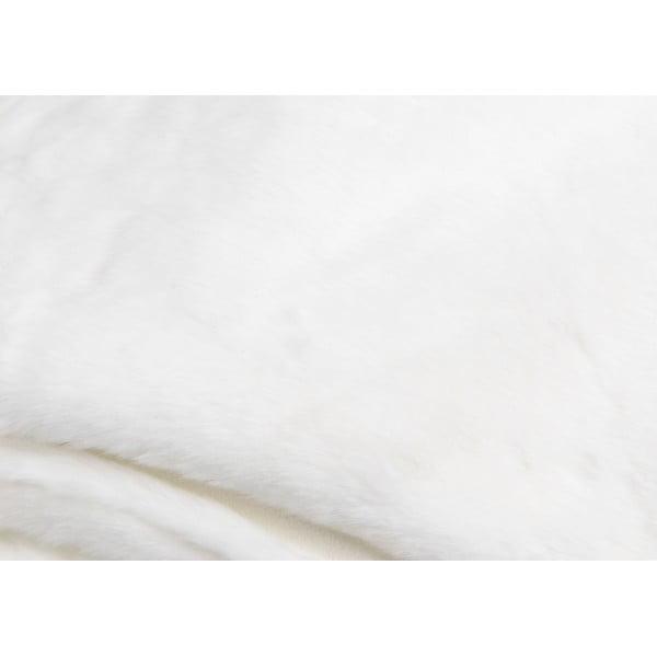 Deka Fur Arctique, 170x130 cm