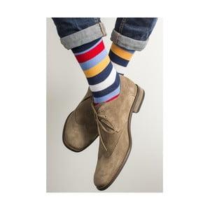 Ponožky Funky Steps Rumba, univerzálna veľkosť