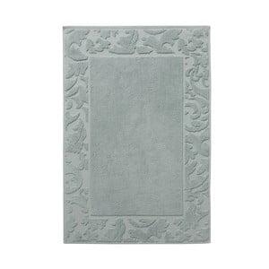 Kúpeľňová predložka Grace Mist, 50x75cm