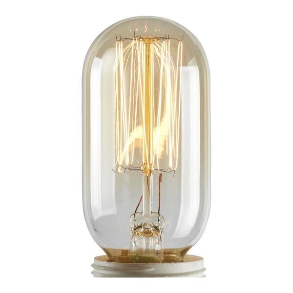 Dekoratívna žiarovka Athezza Bulb Ball Oval