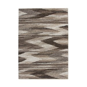 Koberec Desire 311 Sand, 80x150 cm