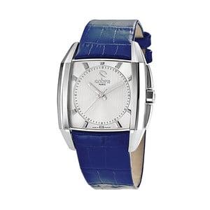 Dámske hodinky Cobra Paris WC61512-13