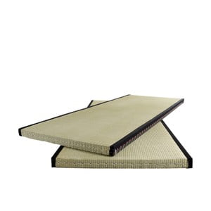 Tatami podložka Karup Design Tatami, 90×200 cm