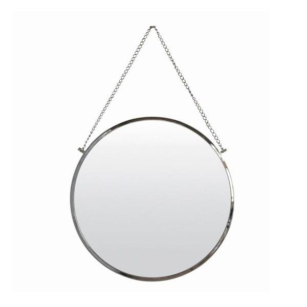 Zrkadlo Bolina Silver