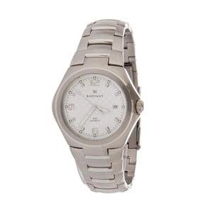 Pánske hodinky Radiant Time