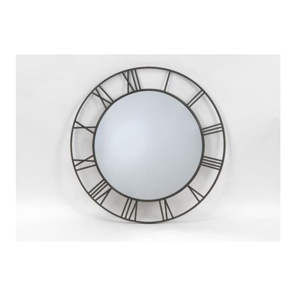 Zrkadlo Cadran, 96x96 cm