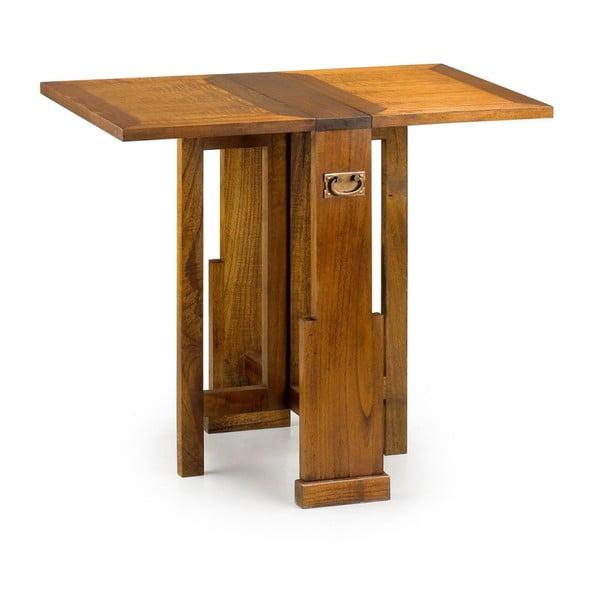 Skladací stolík Moycor Star, 90 x 50cm