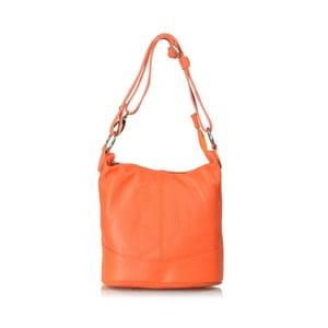 Kabelka Viviane Orange