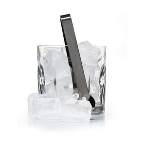 Nádoba na ľad/chladič na víno Sagaform Bar Icebucket