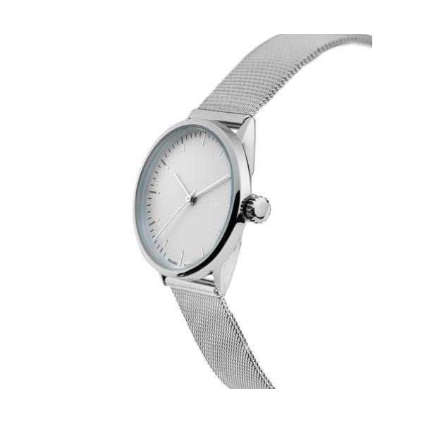 Hodinky Nando Mini Silver