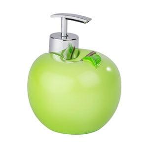 Dávkovač na tekuté mydlo Wenko Apple