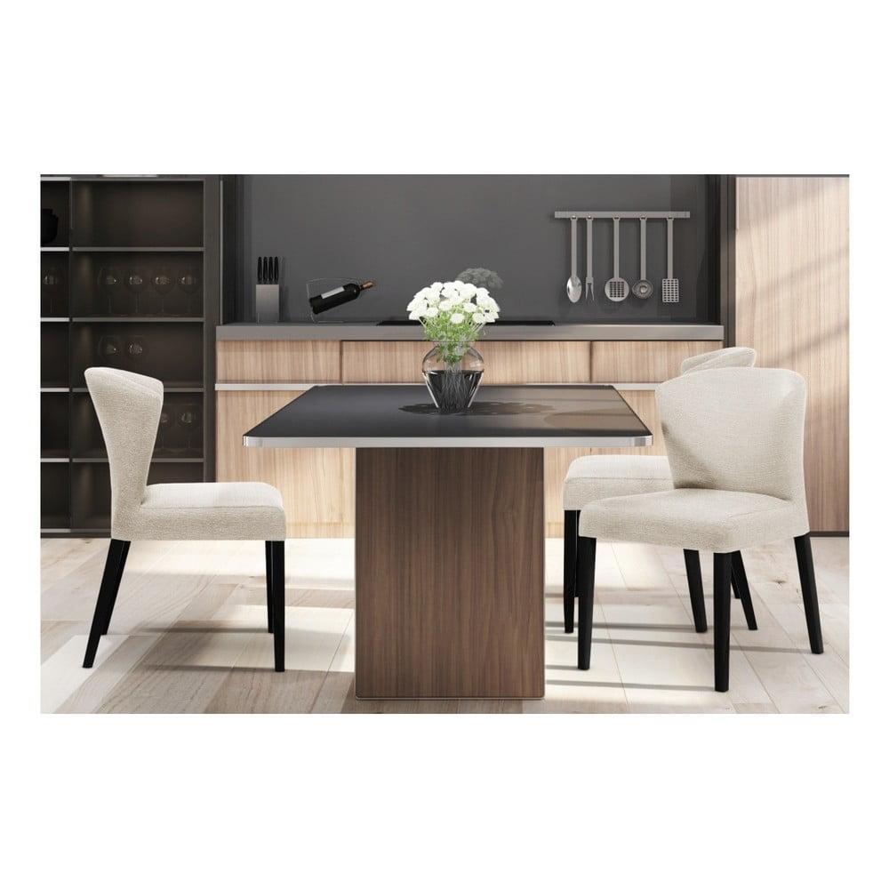 kr mov stoli ka corinne cobson marlowe bonami. Black Bedroom Furniture Sets. Home Design Ideas