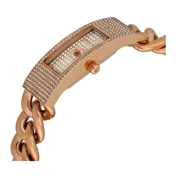 Dámske hodinky Michael Kors MK3307