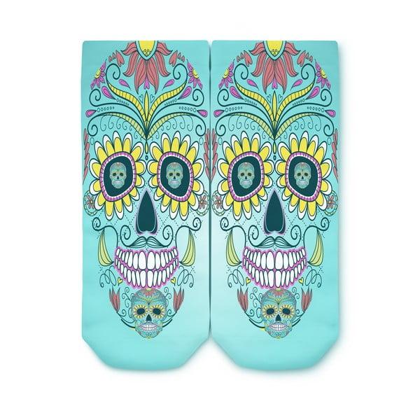 Dámske ponožky Green Bay