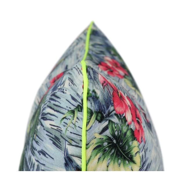 Obliečka navankúš  HF Living Hawai, 50x50cm