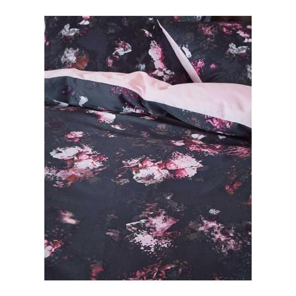 Obliečky Esprit Miracle, 135x200 cm
