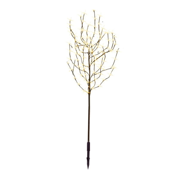 Svetlo Tobby Tree