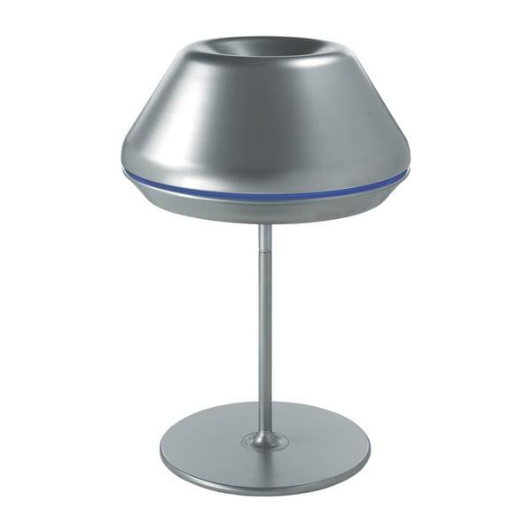 Stolová lampa Spool