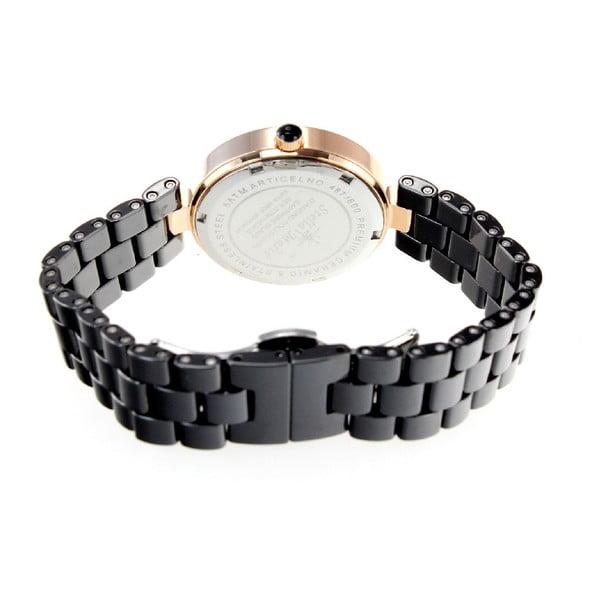 Dámske hodinky Stella Maris STM15SM10